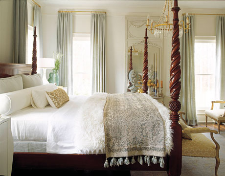 Traditional Bedroom Decor interesting traditional bedroom decor design ideas in