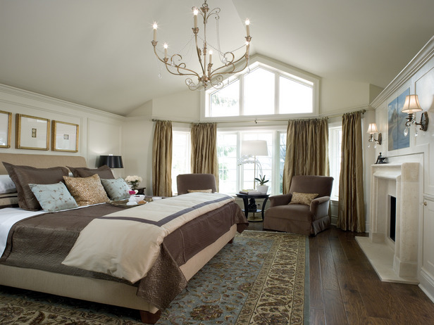traditional bedroom decorating > pierpointsprings