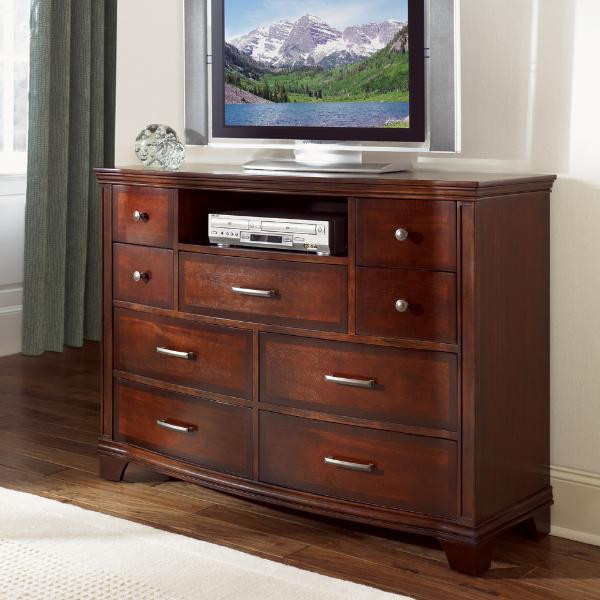 traditional bedroom dressers photo - 5