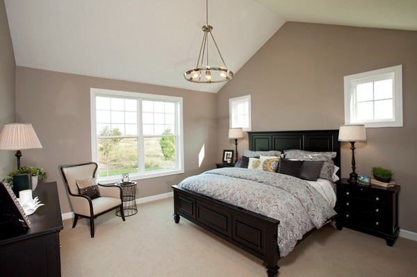 traditional furniture traditional black bedroom. traditional black bedroom furniture photo 5 e