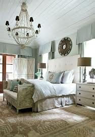 traditional glam bedroom photo - 4