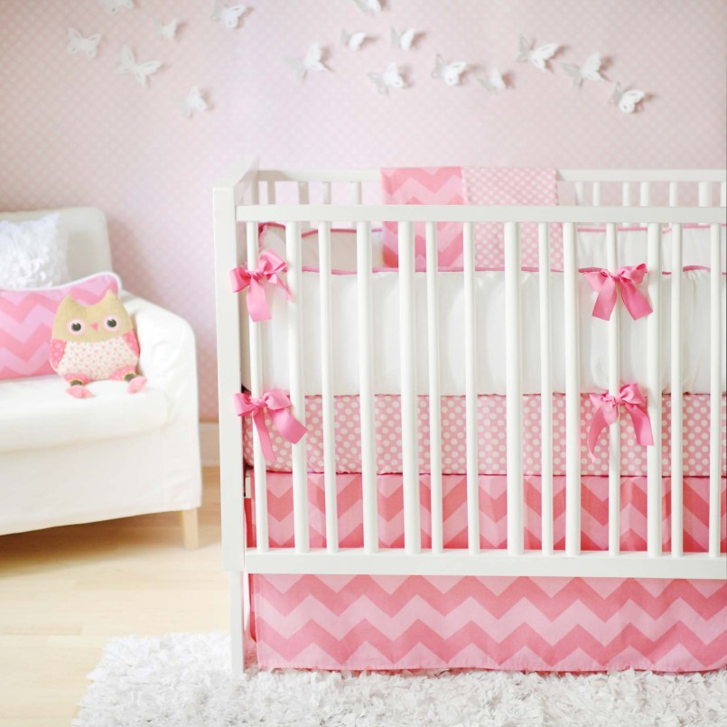twin baby crib bedding sets photo - 5