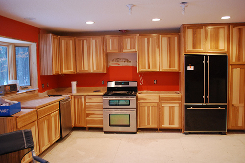 Unique Kitchen Cabinet Designs Photo   3 Part 33