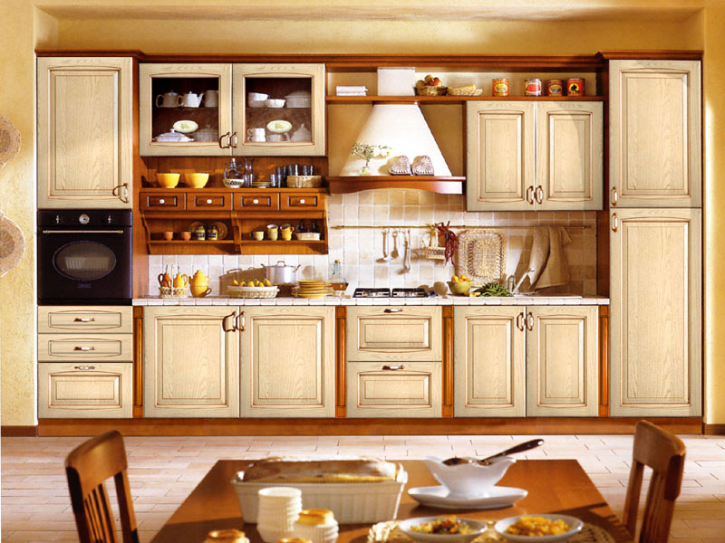 unique kitchen cabinets. unique kitchen cabinet pullstips to find