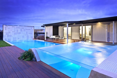 unique swimming pool designs interior exterior doors. Interior Design Ideas. Home Design Ideas