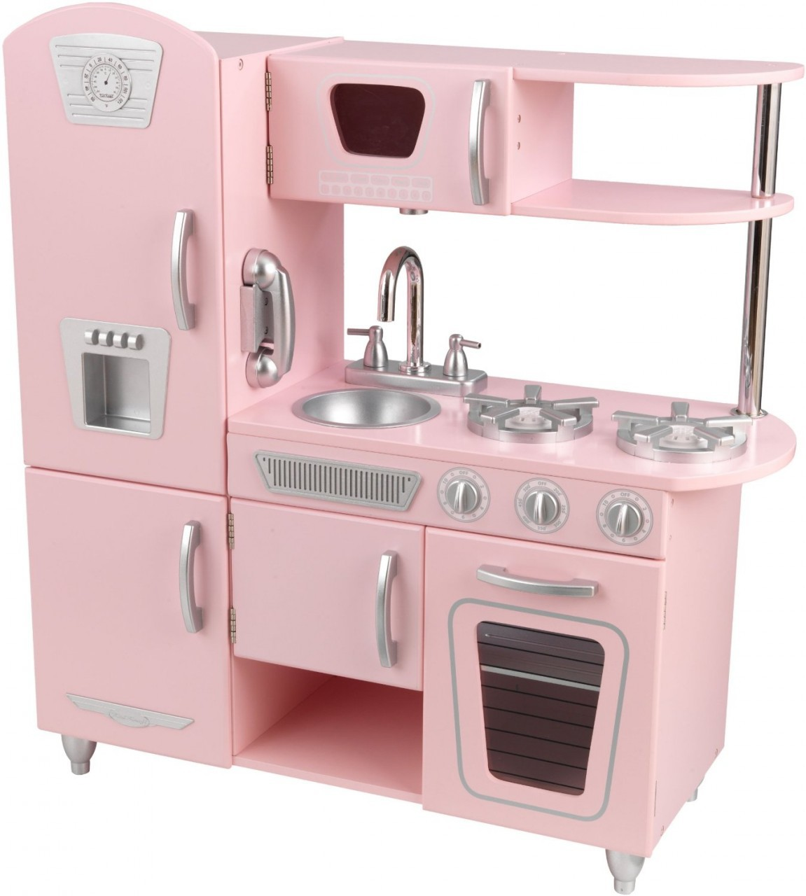 vintage kitchen play sets photo - 1