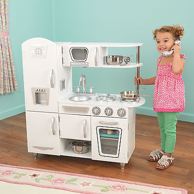 vintage kitchen play sets photo - 4