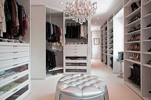walk in closet design ikea photo   3. Walk in Closet Design IKEA   Interior   Exterior Doors