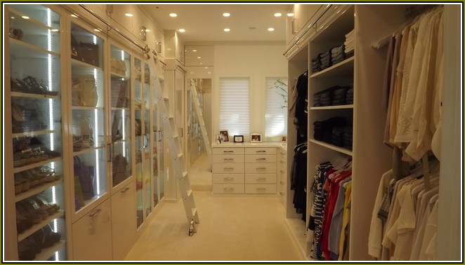 walk in closet design tool photo   3. walk in closet design tool online   Roselawnlutheran