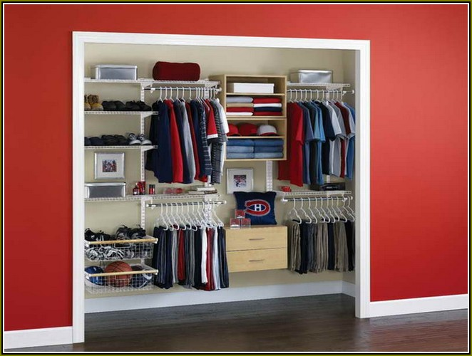 Walk in closet design tool interior exterior ideas for Closet layout design tool