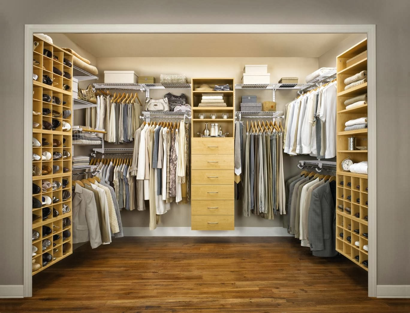 opinion master bedroom closet design plans Roselawnlutheran