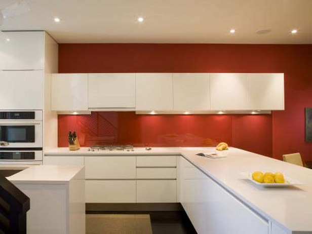 wall colour shades images photo - 2