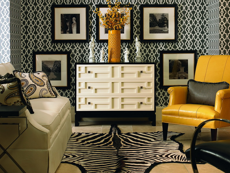 wall colour shades images photo - 5