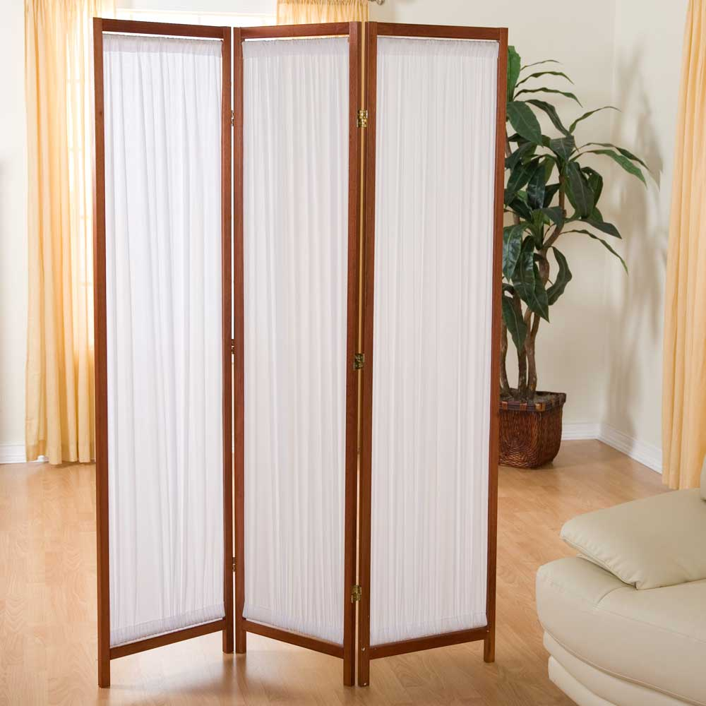 wall dividers ideas photo - 1