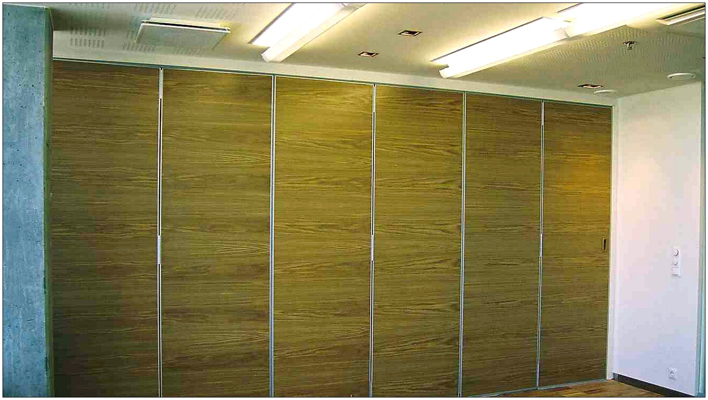 wall dividers ideas photo - 3