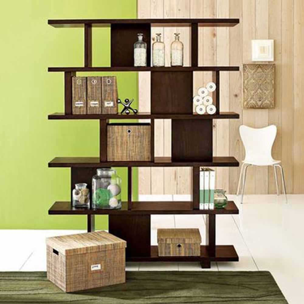 wall dividers ideas photo - 4