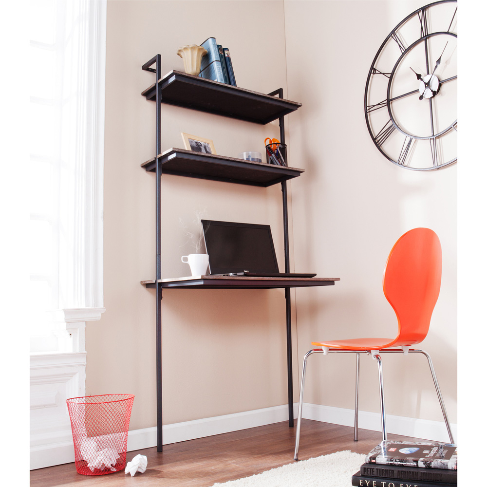 wall mounted office. Wall Mounted Office Shelving R