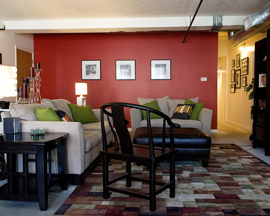 What Colors Go With Red what color carpet goes with red walls | roselawnlutheran