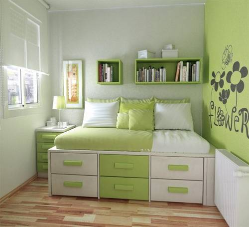 Paint For Small Rooms wall paint color small room | interior & exterior doors