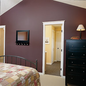 wall paint colors ideas photo - 6