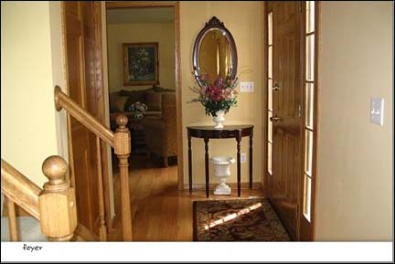 paint colors that go with oak trimWall paint colors with oak trim  Interior  Exterior Doors