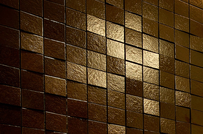 wall tiles design for living room photo 5 - Living Room Wall Tiles Design