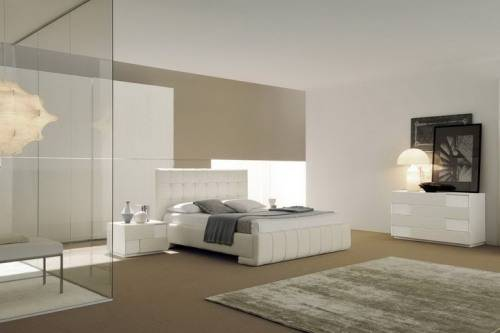white bedroom furniture sets ikea photo - 3