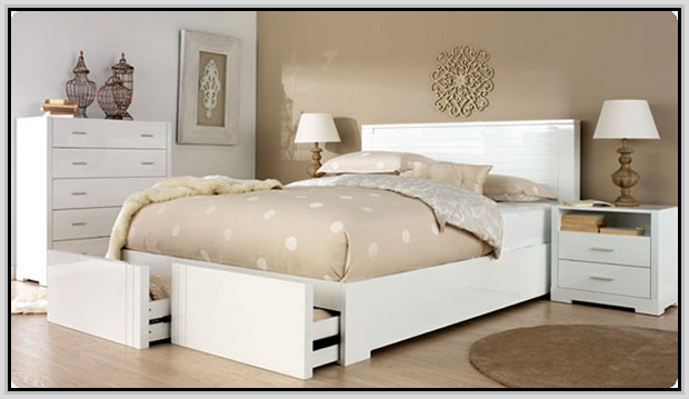 White bedroom furniture sets ikea | Interior & Exterior Doors
