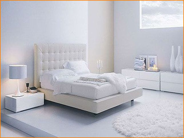 ikea kids bedroom furniture likewise ikea bedroom furniture sets