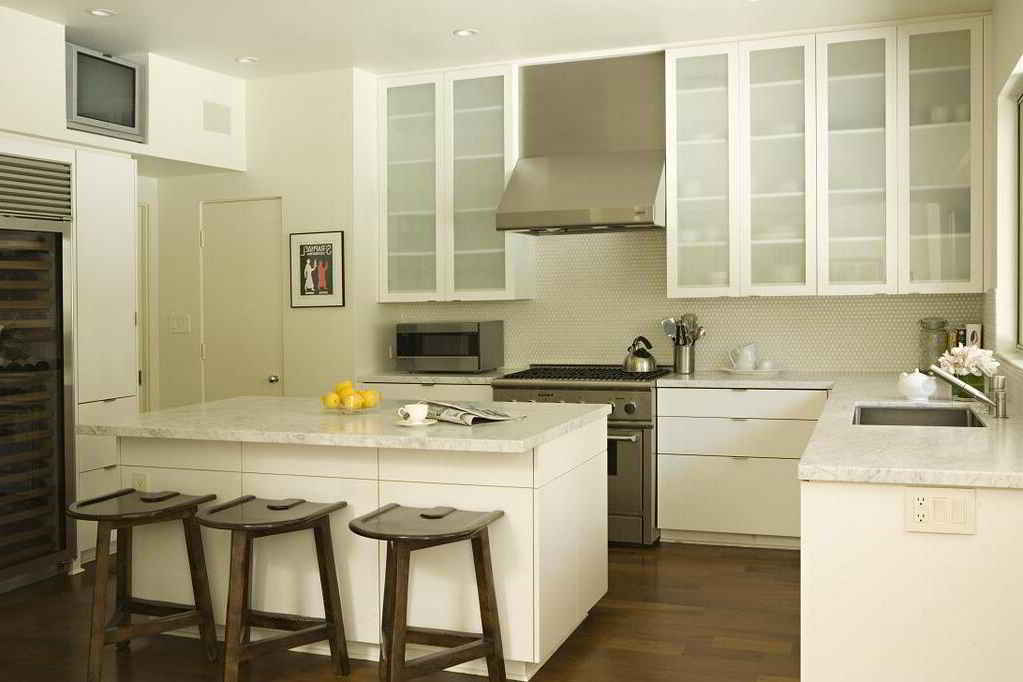white kitchen cabinet knob ideas 2 jpg