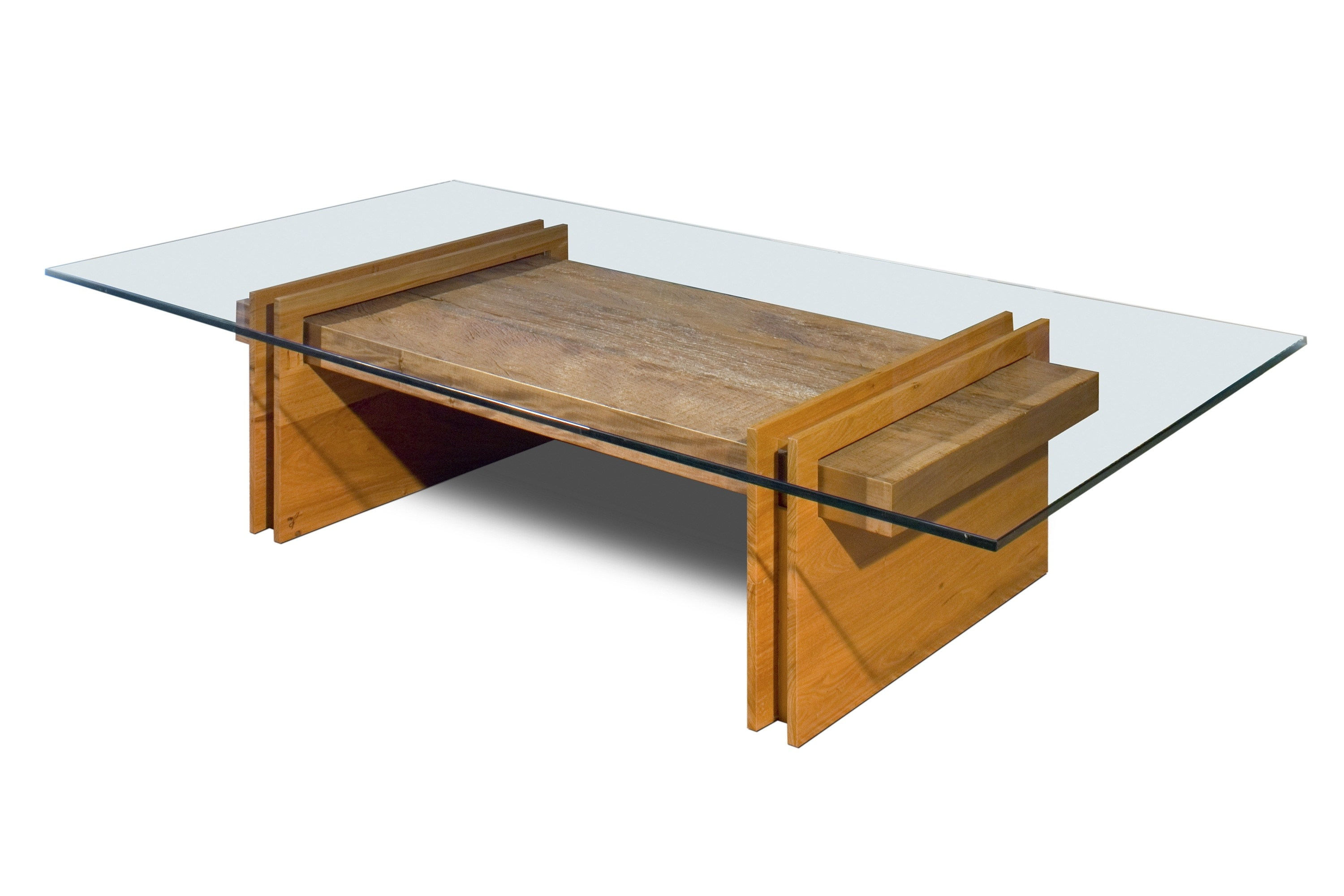 wooden coffee tables. raw wood coffee table raw wood coffee table