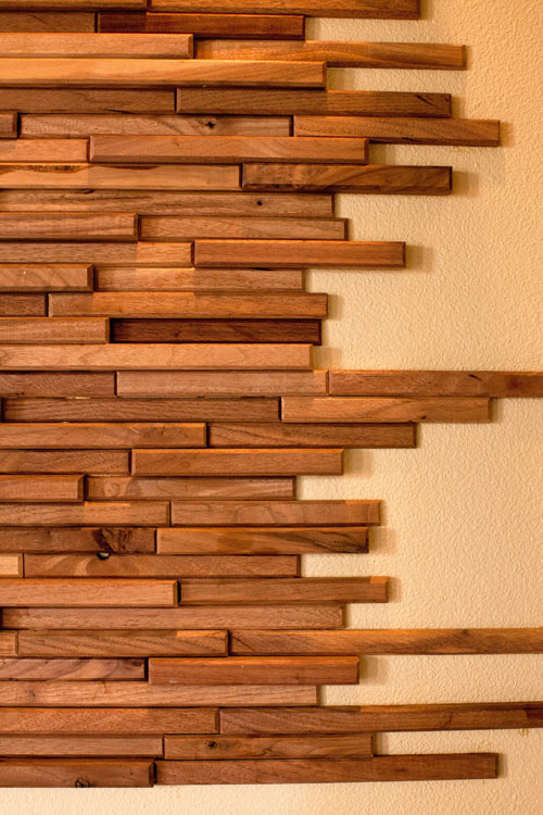 wood designs for walls photo 5