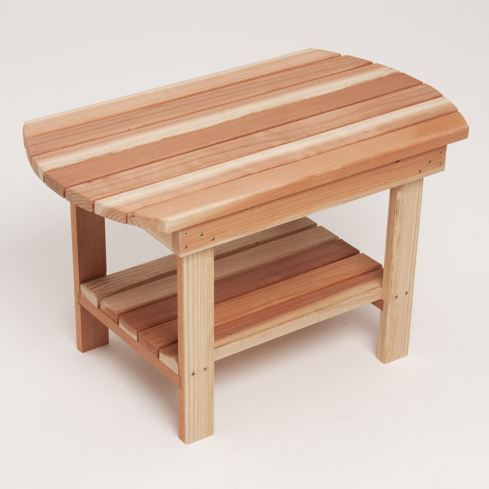 wood table designs free photo - 2