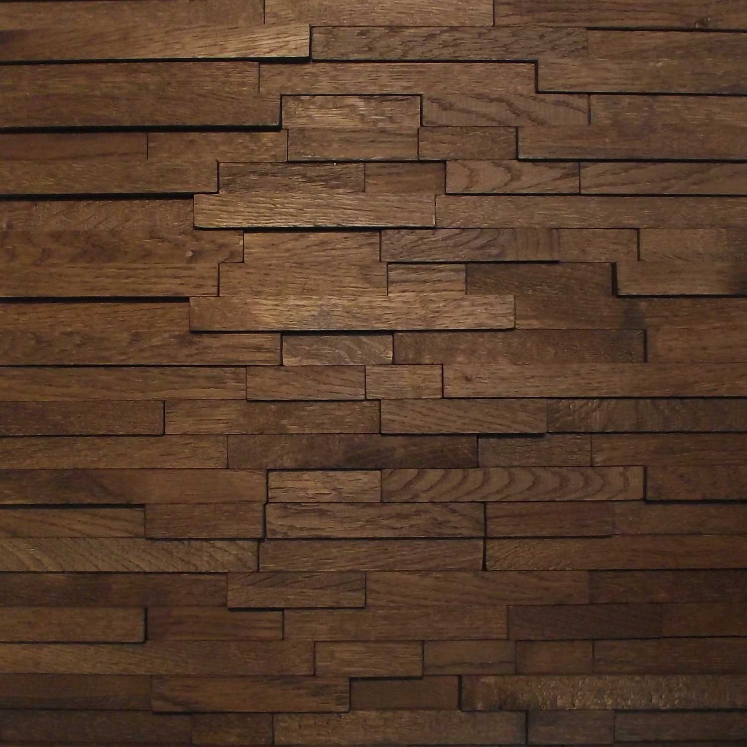 Wood Wall Design Benefits Of Wood Wall Panel Design  Interior & Exterior Doors