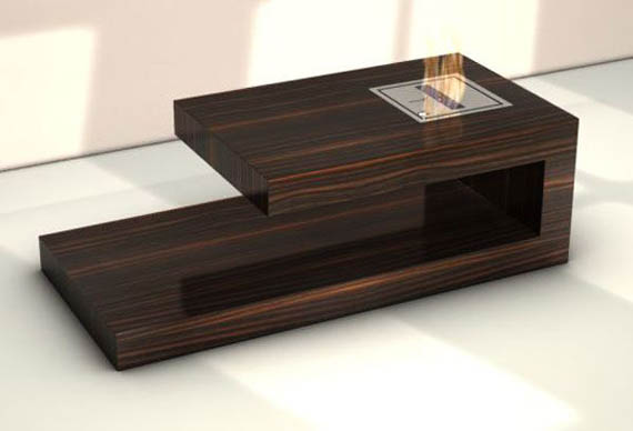 Coffee Table Design Ideas Wooden Coffee Table Design Ideas