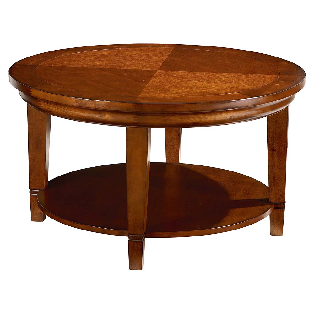 Wooden table the image kid has it for Wooden table design