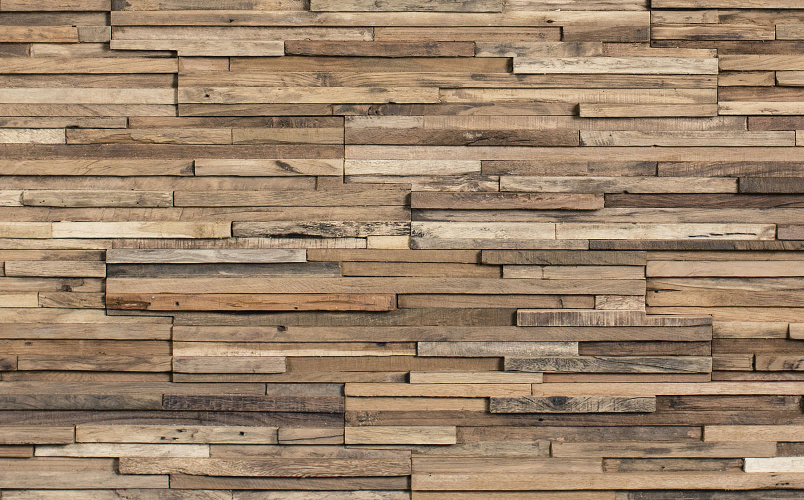 wooden decorative walls photo - 4