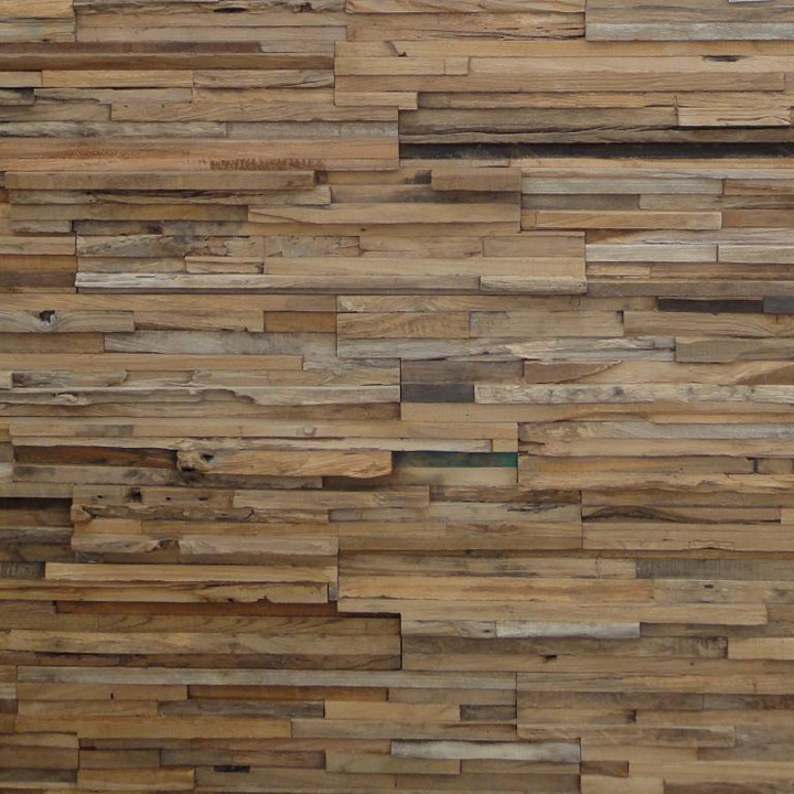 Wooden Walls Wooden Wall Design Ideas Interior & Exterior Doors