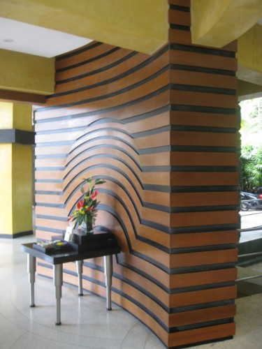 wood wall design. affordable ideas about timber feature wall on