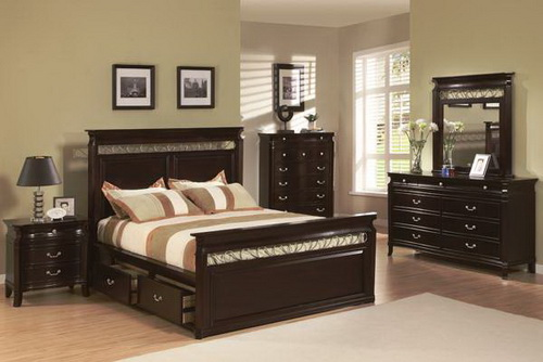 bob furniture bedroom set bobs bedroom furniture 28 images bedroom hudson 14630