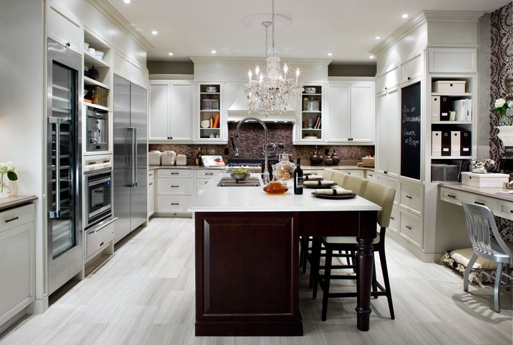 kitchens designed by candice olson candice kitchen design pictures 18 388