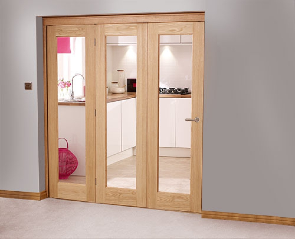 folding closet doors doors interior bifold give your home the best 13167