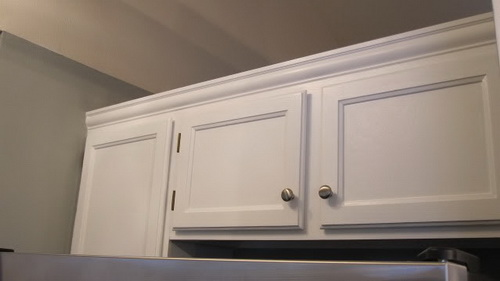 kitchen cabinet door molding kitchen cabinet door trim ideas interior amp exterior ideas 5294