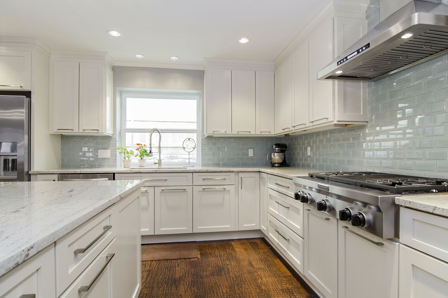 white kitchen cabinets dark countertops kitchen white cabinets countertops give your 28730