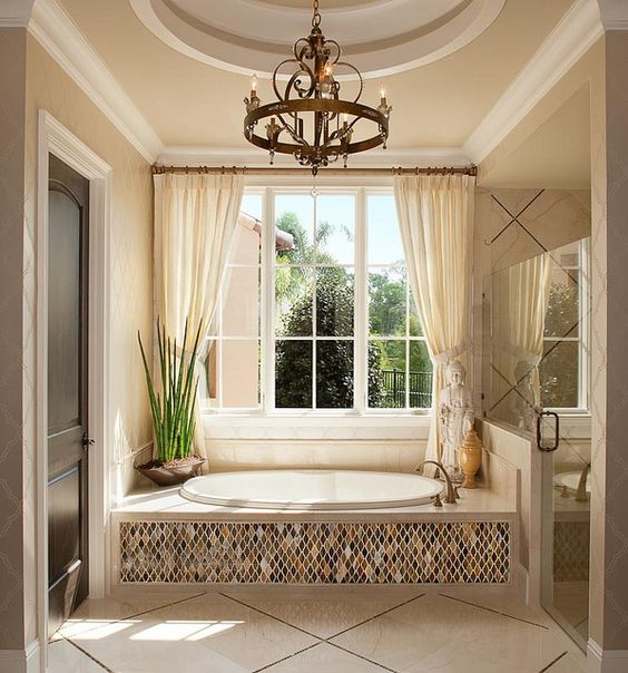 Model home bathroom pictures - 17 varities of looking your ... on Model Bathroom Ideas  id=25656