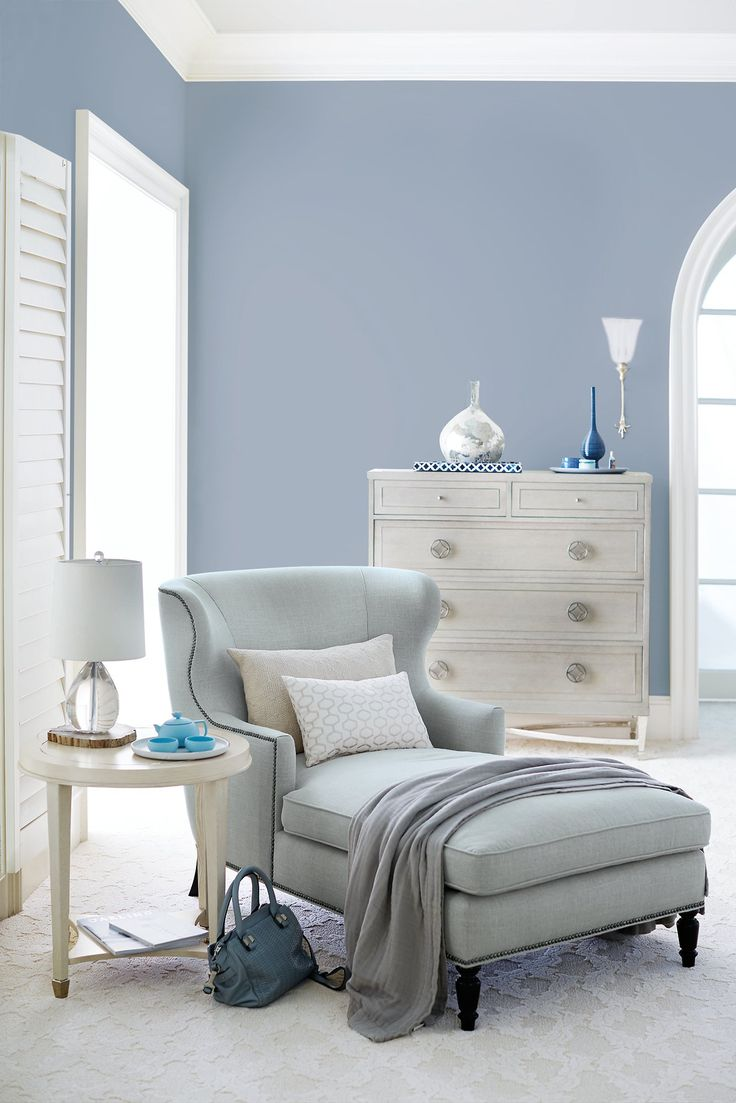 Asian paints colour shades blue - 21 tips for wall ...