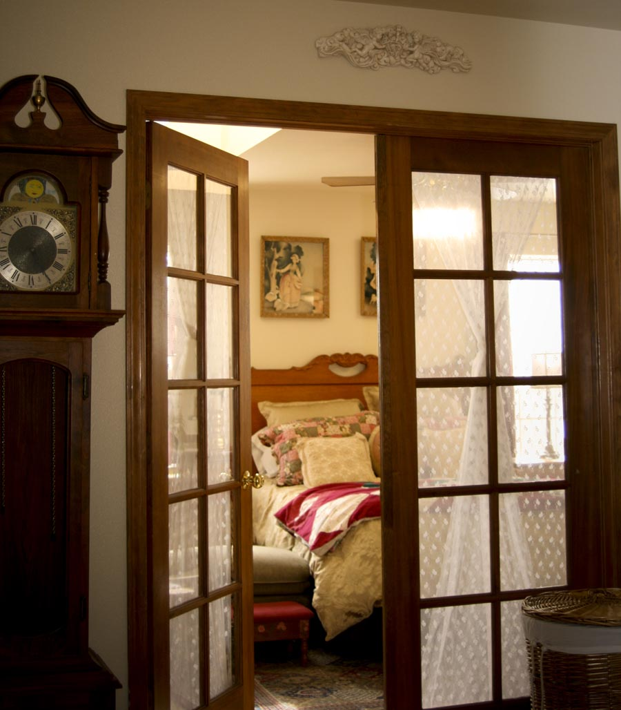french closet doors interior doors favorite for house owners 29012