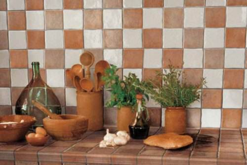 decorative tiles for kitchen walls 20 things to consider before country kitchen 8593