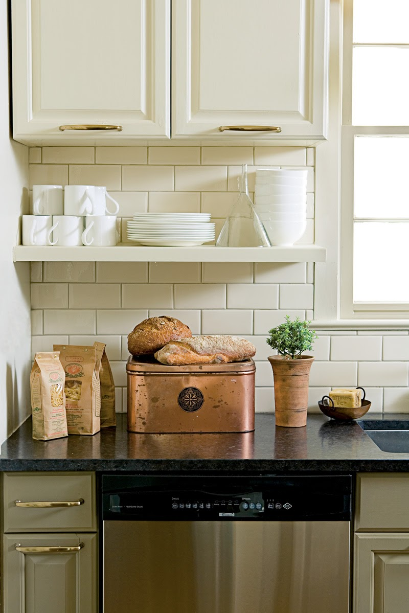 tiles for country kitchen 20 things to consider before country kitchen 6211