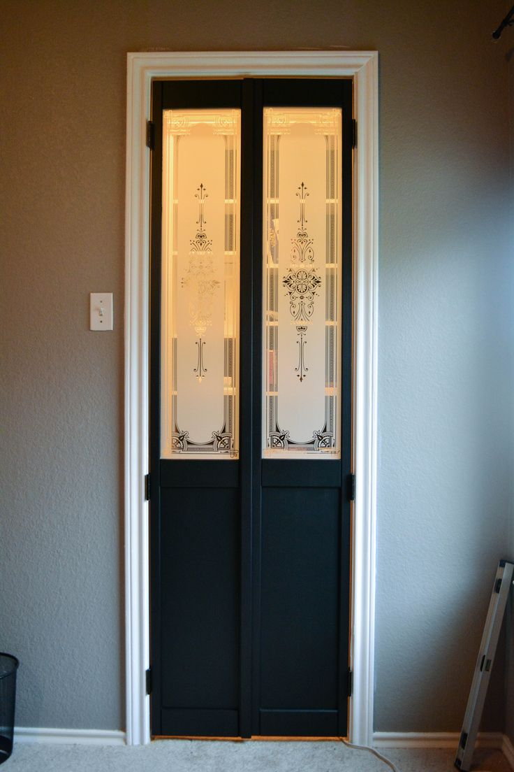french closet doors beautify your home with doors interior 18 inches 29012